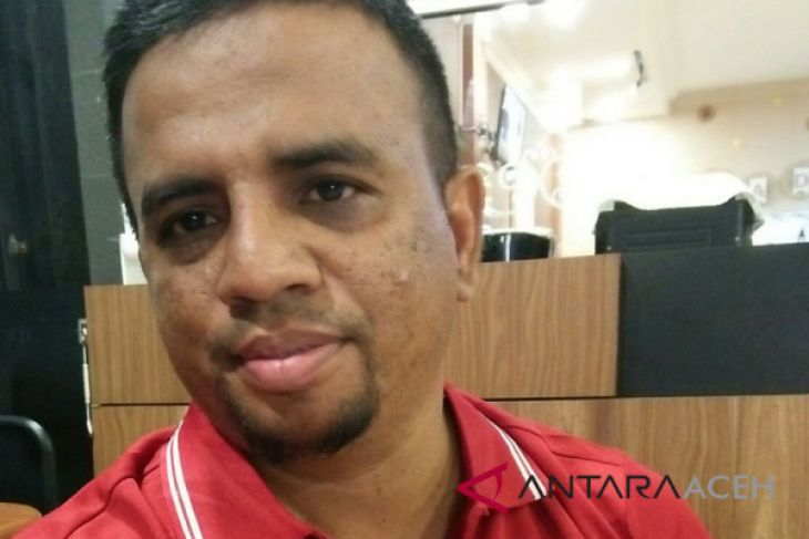 Futsal Aceh diharapkan miliki akademi