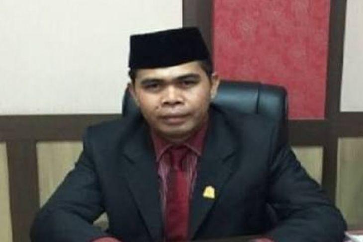 Legislator: Aceh Singkil butuh kapal cepat