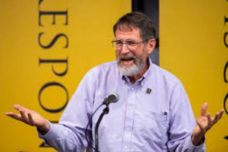 Peraih Nobel: Israel terus serbu Palestina