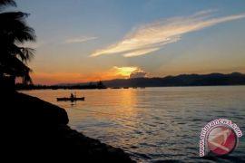 DKP Siapkan Rencana Pengembangan Budidaya Teluk Ambon
