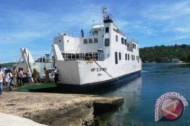 ASDP Ambon antisipasi lonjakan penumpang