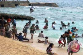 Pemkot optimalkan promosi pariwisata Ambon