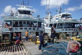 Kemenkominfo: potensi laut Maluku bernilai ekonomis