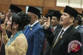 Sekwan proses usulan PAW anggota DPRD Maluku