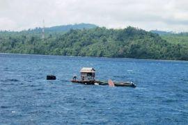 8.379 nelayan Maluku miliki kartu asuransi