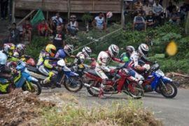 Amboina Road Race