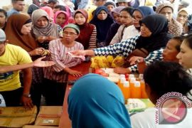DPRD: pasar murah jangan hanya di kota