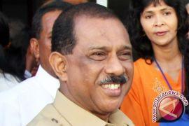 Wali Kota: Pemkot-DPRD harus selaras bekerja