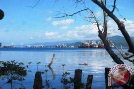 Laut Maluku saksi sejarah perjuangan pahlawan Maluku