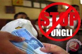 Wawali: sekolah dilarang pungli jelang UN