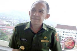 Gubernur Maluku bantah diperiksa Mabes Polri