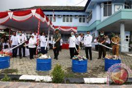 BPOM Ambon tingkatkan pengawasan ke pelosok pulau