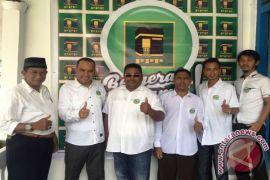 PPP Tual Buka Pendaftaran Calon Wali Kota