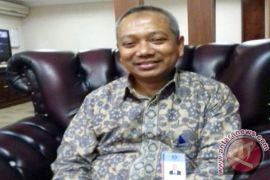 BI Maluku salurkan beasiswa bagi mahasiswa Unpatti