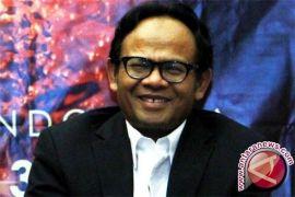 Komaruddin: Pemerintah dan Rakyat Harus Saling Dukung