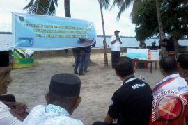 Penerima kartu asuransi nelayan di Maluku menurun
