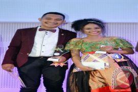 Peserta Ambon Lolos Ke Final Bintang Radio