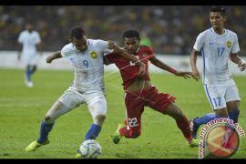 Menpora Menangis, Indonesia Gagal Ke Final SEA Games