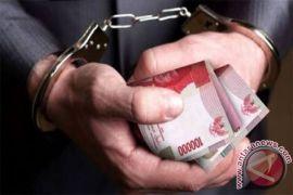 Sekda Kabupaten Buru ditahan atas dugaan korupsi