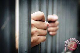 Pelaku penipuan  bantuan Lansia divonis penjara