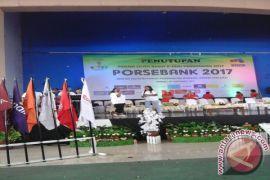 Porsebank Maluku Diagendakan Digelar Setiap Tahun