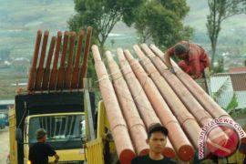 Listrik untuk industri di Ternate cukup tersedia