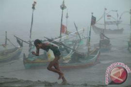 BMKG peringatkan potensi hujan di SBT
