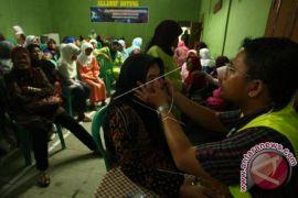 Halmahera Selatan Butuh Tambahan 20 Dokter Kontrak