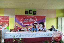 BPOM Maluku: Jajanan Tercemar Mikroba Masih Banyak
