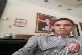 PKB Maluku Minta ASN Tidak Berpolitik Praktis