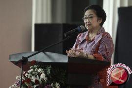 PDIP Rekomendasi Murad - Barnabas Ikut Pilkada Maluku