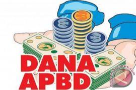 DPRD: implikasi APBD belum dapat perhatian maksimal