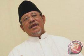 Gubernur Malut terancam tak ikut pilkada