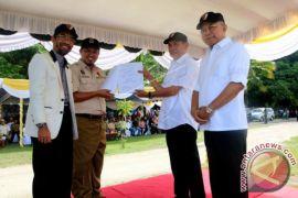 PKS siaga pemenangan pilkada Maluku