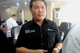 Peserta BPJS-TK di Maluku meningkat