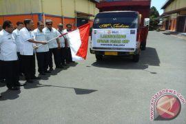 Bulog Maluku luncurkan OP CBP