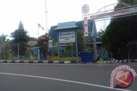 Pemkot Ternate tidak alokasikan subsidi untuk PDAM