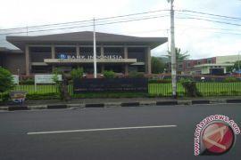 Ekonomi Maluku Utara tumbuh 6,9 persen