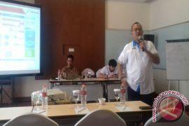 Pertamina bangun empat lembaga penyalur di Malut