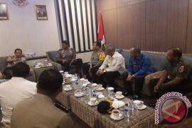 Kapolri resmikan Samsat Apung di Maluku Utara