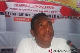 KPU Malra minta masyarakat tanggapi DPS
