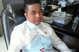 DPRD Maluku apresiasi pengungkapan kasus penyulingan merkuri