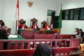 Penjual PCC terima hukuman dua tahun penjara
