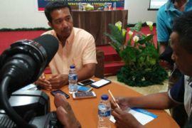 Pengembang lokal bangun rumah murah di Maluku