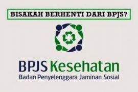 Pemprov Maluku kerja sama dengan BPJS Kesehatan