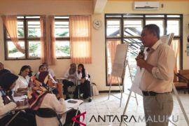 Persakmi: kasus rabies di Ambon meningkat