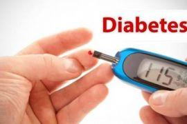 Dinkes Ternate tekan jumlah penderita diabetes