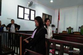 Koruptor dana PNPM terima putusan hakim
