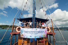 USAID-WWF gelar ekspedisi Koon 2018