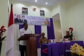 Pemkot Ambon seleksi calon kepala sekolah